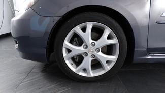 2008 Mazda Mazda3 s GT *Ltd Avail* Virginia Beach, Virginia 3