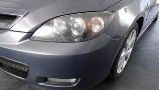 2008 Mazda Mazda3 s GT *Ltd Avail* Virginia Beach, Virginia 5