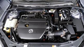 2008 Mazda Mazda3 s GT *Ltd Avail* Virginia Beach, Virginia 10