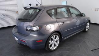 2008 Mazda Mazda3 s GT *Ltd Avail* Virginia Beach, Virginia 6