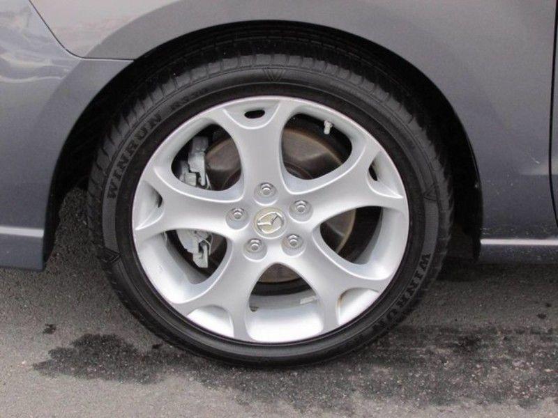 2008 Mazda Mazda5 Sport  city Utah  Autos Inc  in , Utah
