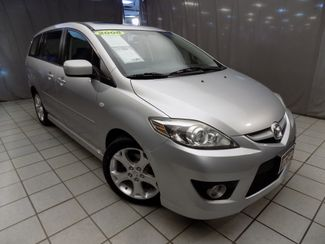 2008 Mazda Mazda5 Touring  city Ohio  North Coast Auto Mall of Cleveland  in Cleveland, Ohio