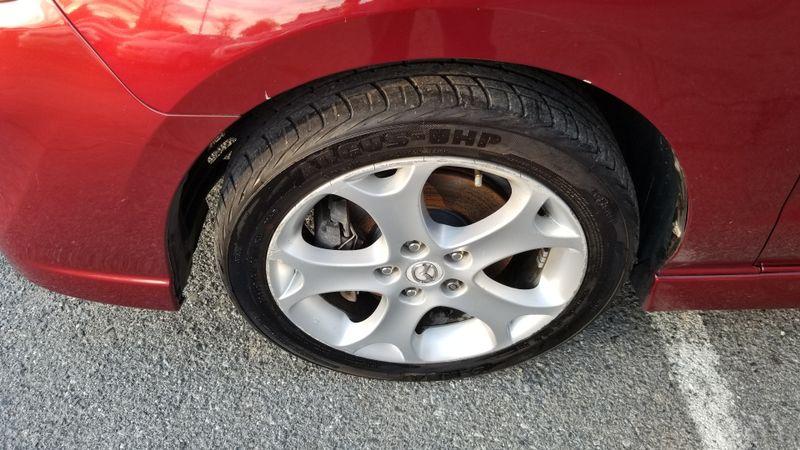 2008 Mazda Mazda5 Touring  in Frederick, Maryland