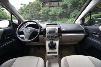 2008 Mazda Mazda5 Sport Naugatuck, Connecticut 15