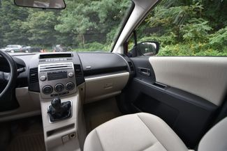 2008 Mazda Mazda5 Sport Naugatuck, Connecticut 16
