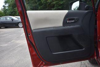2008 Mazda Mazda5 Sport Naugatuck, Connecticut 17