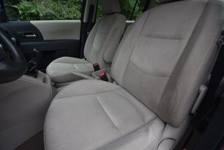2008 Mazda Mazda5 Sport Naugatuck, Connecticut 18