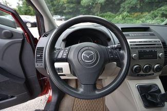 2008 Mazda Mazda5 Sport Naugatuck, Connecticut 19