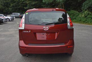 2008 Mazda Mazda5 Sport Naugatuck, Connecticut 3