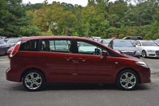 2008 Mazda Mazda5 Sport Naugatuck, Connecticut 5