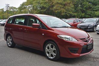 2008 Mazda Mazda5 Sport Naugatuck, Connecticut 6