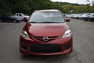 2008 Mazda Mazda5 Sport Naugatuck, Connecticut 7