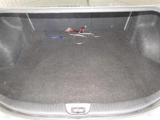 2008 Mazda Mazda6 i Sport VE Gardena, California 11