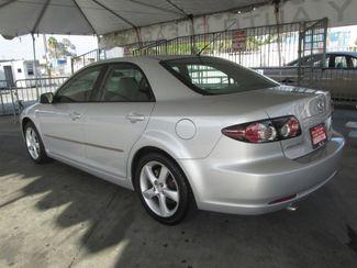 2008 Mazda Mazda6 i Sport VE Gardena, California 1