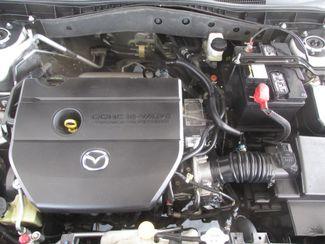 2008 Mazda Mazda6 i Sport VE Gardena, California 15