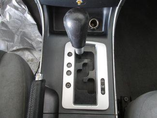 2008 Mazda Mazda6 i Sport VE Gardena, California 7