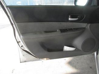 2008 Mazda Mazda6 i Sport VE Gardena, California 9