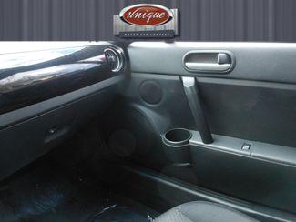 2008 Mazda MX-5 Miata Sport Bridgeville, Pennsylvania 22