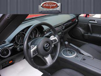 2008 Mazda MX-5 Miata Sport Bridgeville, Pennsylvania 17