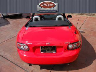 2008 Mazda MX-5 Miata Sport Bridgeville, Pennsylvania 13