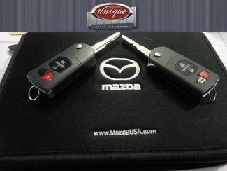2008 Mazda MX-5 Miata Sport Bridgeville, Pennsylvania 30