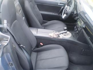 2008 Mazda MX-5 Miata Touring Englewood, Colorado 15