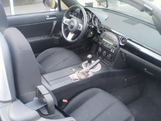 2008 Mazda MX-5 Miata Touring Englewood, Colorado 16