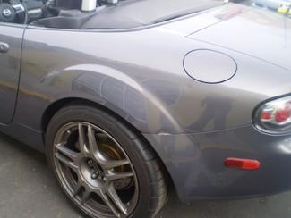 2008 Mazda MX-5 Miata Touring Englewood, Colorado 20