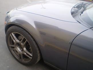 2008 Mazda MX-5 Miata Touring Englewood, Colorado 22