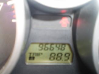 2008 Mazda MX-5 Miata Touring Englewood, Colorado 9