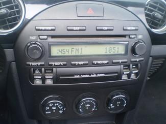 2008 Mazda MX-5 Miata Touring Englewood, Colorado 11