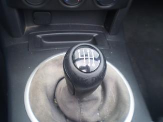 2008 Mazda MX-5 Miata Touring Englewood, Colorado 13