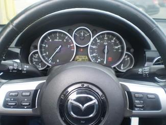 2008 Mazda MX-5 Miata Touring Englewood, Colorado 10