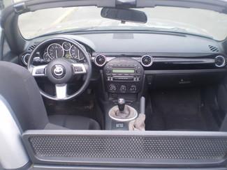 2008 Mazda MX-5 Miata Touring Englewood, Colorado 12