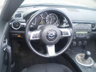 2008 Mazda MX-5 Miata Touring Englewood, Colorado 8
