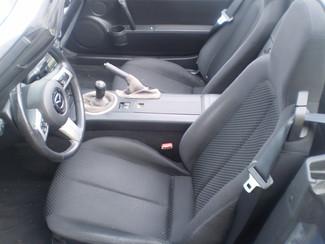 2008 Mazda MX-5 Miata Touring Englewood, Colorado 14