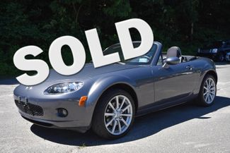 2008 Mazda MX-5 Miata Touring Naugatuck, Connecticut