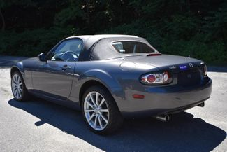 2008 Mazda MX-5 Miata Touring Naugatuck, Connecticut 10