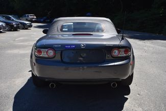 2008 Mazda MX-5 Miata Touring Naugatuck, Connecticut 11