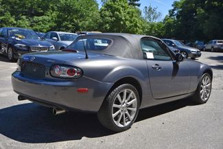 2008 Mazda MX-5 Miata Touring Naugatuck, Connecticut 12