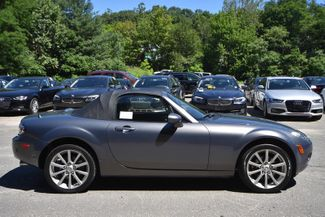 2008 Mazda MX-5 Miata Touring Naugatuck, Connecticut 13