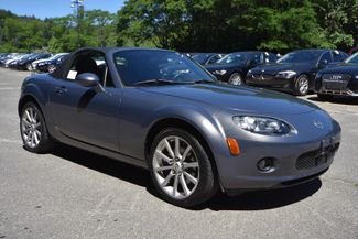 2008 Mazda MX-5 Miata Touring Naugatuck, Connecticut 14
