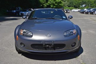 2008 Mazda MX-5 Miata Touring Naugatuck, Connecticut 15