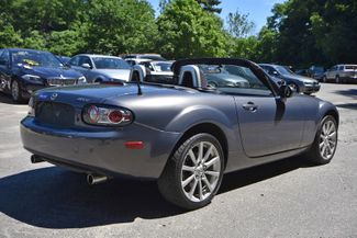 2008 Mazda MX-5 Miata Touring Naugatuck, Connecticut 4