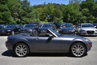 2008 Mazda MX-5 Miata Touring Naugatuck, Connecticut 5