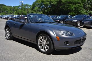 2008 Mazda MX-5 Miata Touring Naugatuck, Connecticut 6