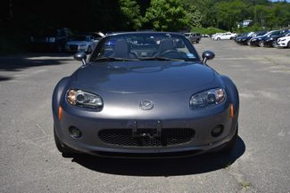2008 Mazda MX-5 Miata Touring Naugatuck, Connecticut 7