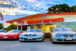 2008 Mazda MX-5 Miata Grand Touring  city Virginia  Select Automotive (VA)  in Virginia Beach, Virginia