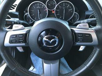 2008 Mazda MX-5 Miata    city MA  Baron Auto Sales  in West Springfield, MA
