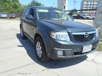 2008 Mazda Tribute Grand Touring Cleburne, Texas 1